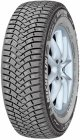 Шина зимняя MICHELIN 265/65/17 T 116 X-Ice North 4 XL Ш (812596)