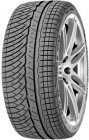 Шина зимняя MICHELIN 255/45/19 W 104 Pilot Alpin 4 XL (821574)
