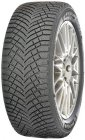 Шина зимняя MICHELIN 285/40/22 T 110 X-Ice North 4 SUV XL Ш (855688)