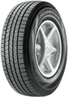 Шина зимняя PIRELLI 285/35/21 V 105 SC Ice Snow XL Run Flat (1932700)