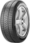 Шина зимняя PIRELLI 285/45/19 V 111 Scorpion Winter XL Run Flat (2252800)
