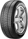Шина зимняя PIRELLI 265/65/17 H 112 Scorpion Winter (2341600)