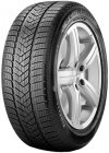 Шина зимняя PIRELLI 225/55/19 H 99 Scorpion Winter (2376100)