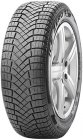 Шина зимняя PIRELLI 215/65/16 T 102 W-Ice Zero Friction XL (2554700)