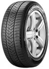 Шина зимняя PIRELLI 275/40/20 V 106 Scorpion Winter XL Run Flat (2739200)