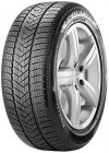 Шина зимняя PIRELLI 305/35/21 V 109 Scorpion Winter XL (N0) (2774600)