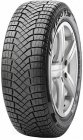 Шина зимняя PIRELLI 215/65/17 T 103 W-Ice Zero Friction XL (2801900)