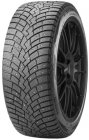 Шина зимняя PIRELLI 285/40/22 H 110 Scorpion Ice Zero 2 XL Ш (2805600)