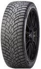 Шина зимняя PIRELLI 255/50/20 H 109 Scorpion Ice Zero 2 XL Ш (3291100)