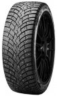 Шина зимняя PIRELLI 225/55/17 T 97 W-Ice Zero 2 XL Run Flat Ш (3293500)