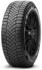 Шина зимняя PIRELLI 255/50/20 H 109 W-Ice Zero Friction XL (3586300)