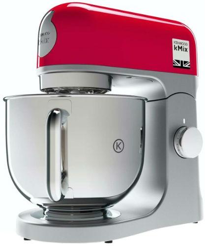Кухонная машина Kenwood