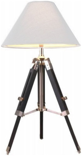 Настольный светильник DELIGHT-COLLECTION