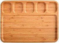 Поднос MAYER-BOCH бамбук (28320)