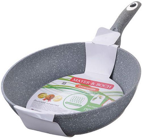 Сковорода MAYER-BOCH 24 см (25681)