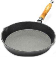 Сковорода MAYER-BOCH 20 см (26792)