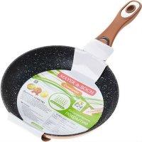 Сковорода MAYER-BOCH 24 см (27507)