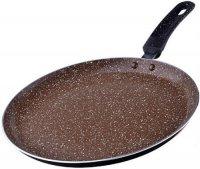 Сковорода для блинов MAYER-BOCH 26 см (25692)
