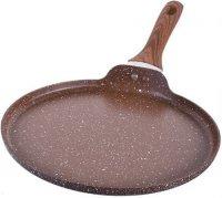 Сковорода для блинов MAYER-BOCH 26 см (28787)