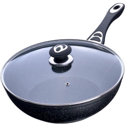 Сковорода-вок MAYER-BOCH 24 см (27951)
