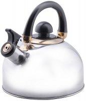 Чайник MAYER-BOCH 2,5 л (1620)