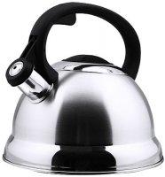 Чайник MAYER-BOCH 2,3 л (22670)