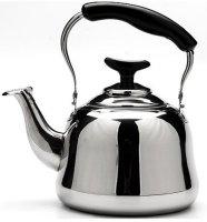 Чайник MAYER-BOCH 5 л (23508)