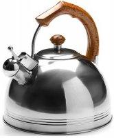 Чайник MAYER-BOCH 4,8 л (26169)