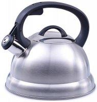 Чайник MAYER-BOCH 2,3 л (28209)