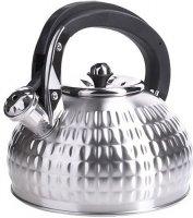 Чайник MAYER-BOCH 3,1 л (28558)