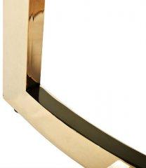 Журнальный Столик Garda-Decor 47Ed-Et062Gold