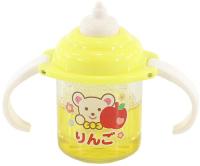 Чашка-непроливайка для куклы KAWAII-MELL 512821 игровые фигурки kawaii squeezies игрушка аксессуары для девочек