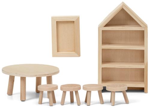 Сделай мебель чита сайт сам каталог h рекламу с интернета