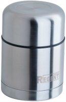 Термос для супа REGENT-INOX 93-TE-S-2-500 Soup 0,5 л