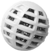 Катридж для увлажнителя воздуха Stadler Form Magic Ball For Fred (F-123)