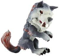 Интерактивный волк-оборотень FINGERLINGS Меченый (3961)