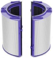 Фильтр для воздухоочистителя Dyson Glass Hepa Inner Carbon PH01