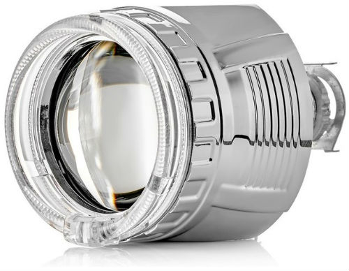 Биксеноновый модуль Clearlight