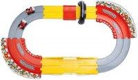 Игровой набор Chicco Гоночная трасса Ferrari Multiplay Race Track (00009690000000)