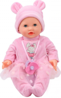 Кукла MARY-POPPINS 451319