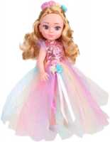 Кукла MARY-POPPINS 451316 Фея цветов