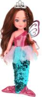 Кукла MARY-POPPINS 451315 Фея-русалка