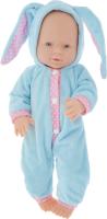 Кукла MARY-POPPINS 451227 Зайка
