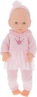 Кукла MARY-POPPINS 451228 Корона