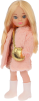 Кукла MARY-POPPINS 451350 Модные истории