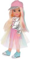 Кукла MARY-POPPINS 451348 Модные истории