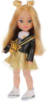 Кукла MARY-POPPINS 451349 Модные истории