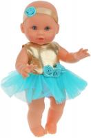 Кукла MARY-POPPINS 451376 Милли балеринка
