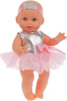 Кукла MARY-POPPINS 451375 Милли балеринка