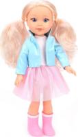 Кукла MARY-POPPINS 451280 Модные сезоны